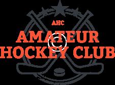 AHC: Amateur